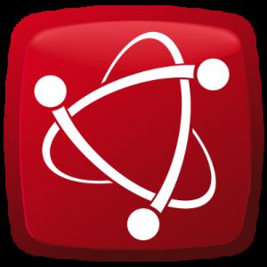 logo-icone-metrolog2