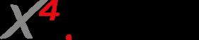 logo-x4-i-remote-chica