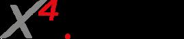 logo-x4-i-viewer-chica