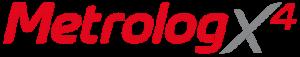 logo-x4-metrologx4-chica